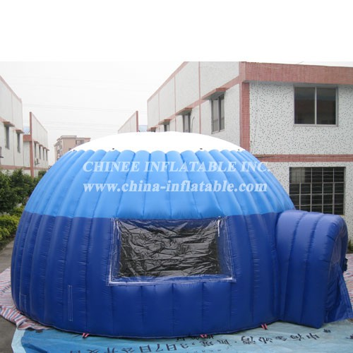 tent1-309 Inflatable Tent