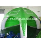 tent1-310 Inflatable Tent