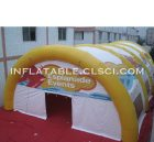 tent1-313 Inflatable Tent