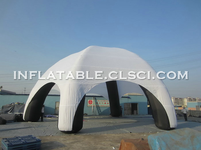 tent1-314 Inflatable Tent