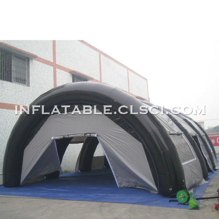 tent1-315 Inflatable Tent
