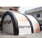tent1-317 Inflatable Tent