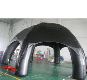 tent1-321 Inflatable Tent