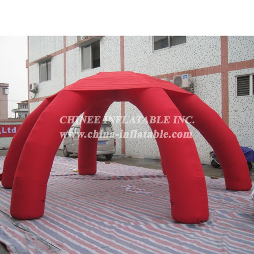 tent1-323 Inflatable Tent