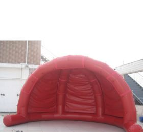 tent1-325 Inflatable Tent
