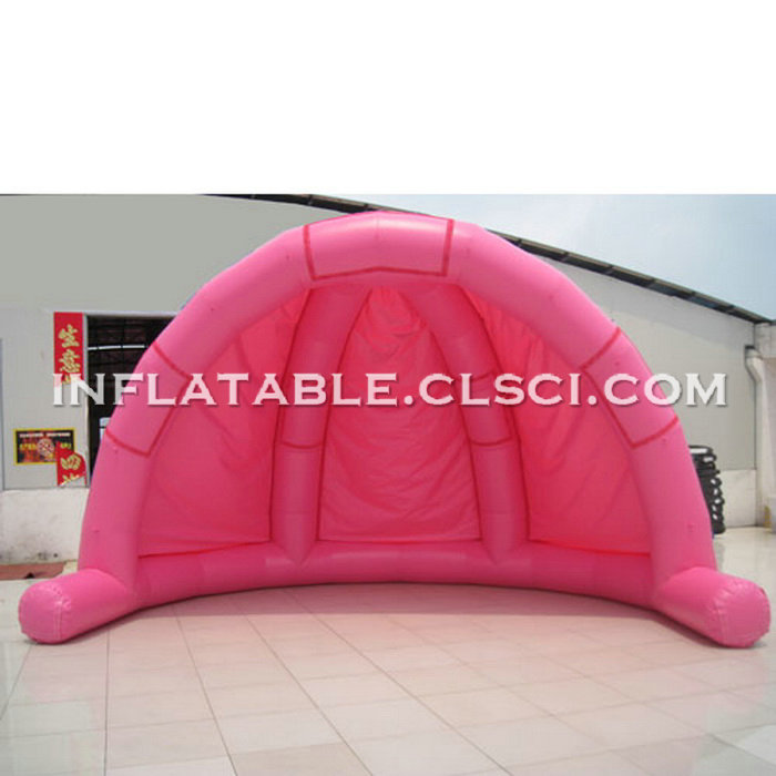 tent1-326 Inflatable Tent