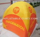 tent1-327 Inflatable Tent