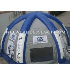 tent1-329 Inflatable Tent