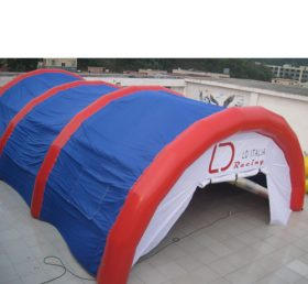 tent1-330 Inflatable Tent
