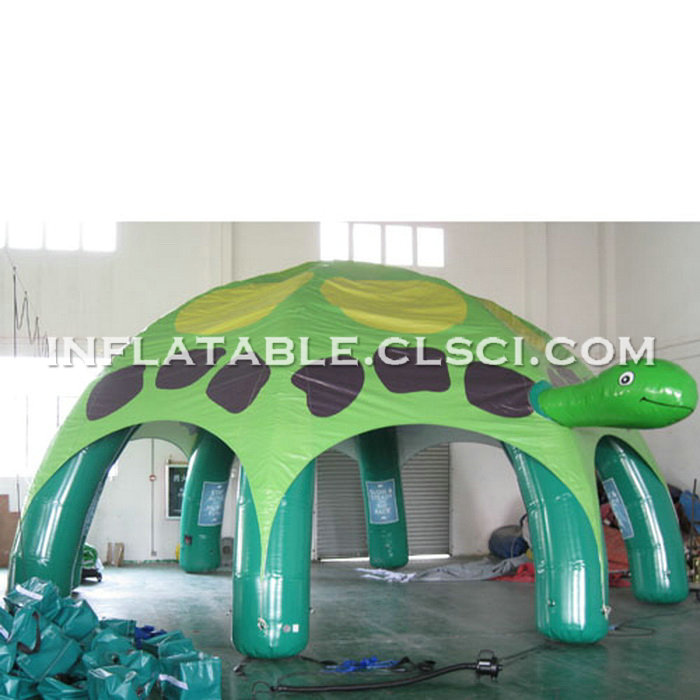 tent1-331 Inflatable Tent