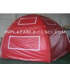 tent1-333 Inflatable Tent