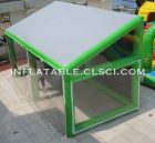tent1-334 Inflatable Tent