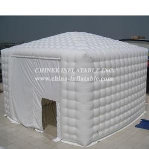 tent1-335 Inflatable Tent