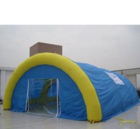 tent1-339 Inflatable Tent