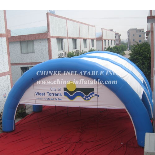 tent1-346 Inflatable Tent