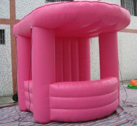 tent1-347 Inflatable Tent