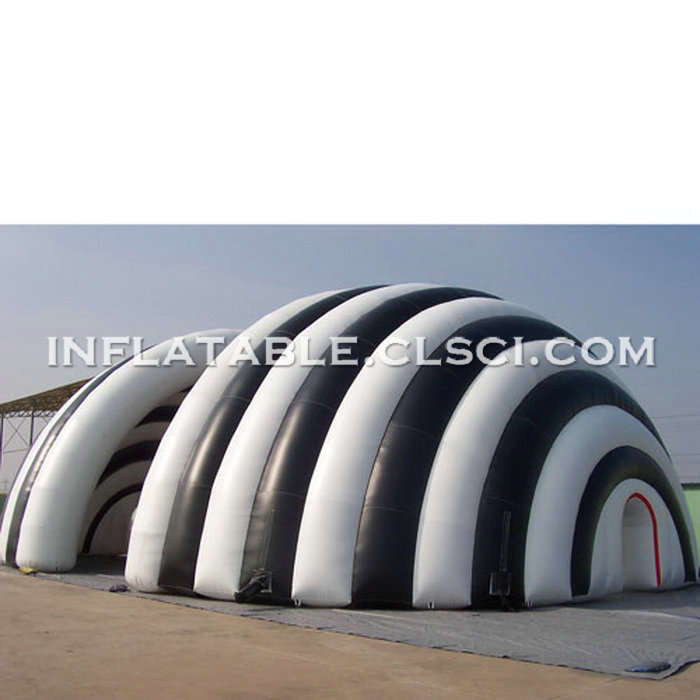 tent1-352 Inflatable Tent