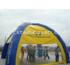 tent1-357 Inflatable Tent