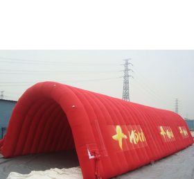 tent1-364 Inflatable Tent