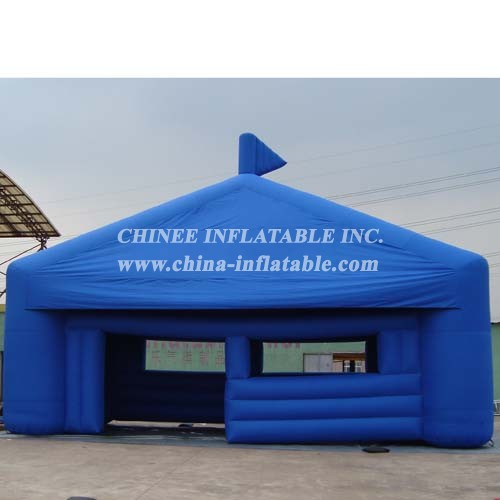 tent1-369 Inflatable Tent