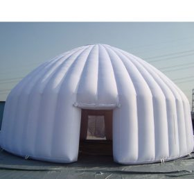 tent1-372 Inflatable Tent