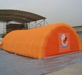 tent1-373 Inflatable Tent