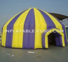 tent1-382 Inflatable Tent