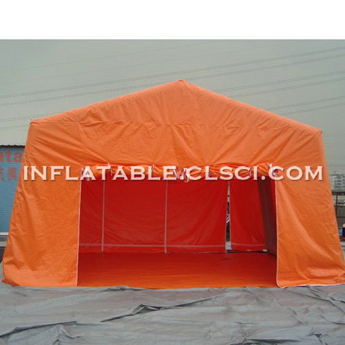 tent1-388 Inflatable Tent