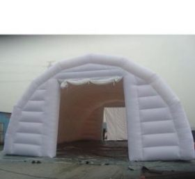 tent1-393 Inflatable Tent