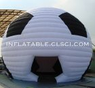 tent1-394 Inflatable Tent