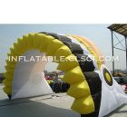 tent1-401 Inflatable Tent