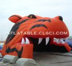 tent1-402 Inflatable Tent