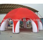 tent1-404 Inflatable Tent
