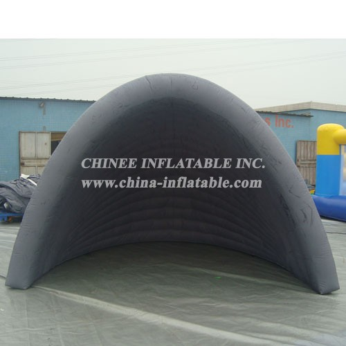 tent1-414 Inflatable Tent