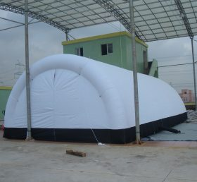 tent1-43 Inflatable Tent