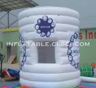 tent1-431 Inflatable Tent
