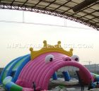 tent1-433 Inflatable Tent