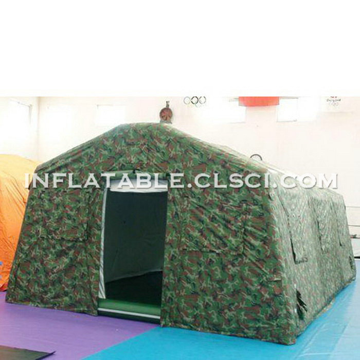 tent1-434 Inflatable Tent