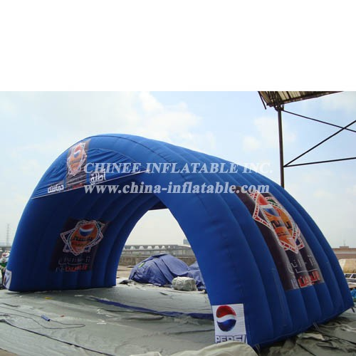 tent1-440 Inflatable Tent
