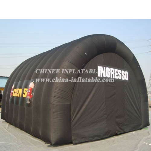 tent1-441 Inflatable Tent