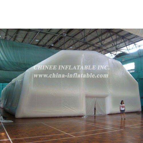 tent1-443 Inflatable Tent