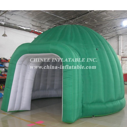 tent1-447 Inflatable Tent
