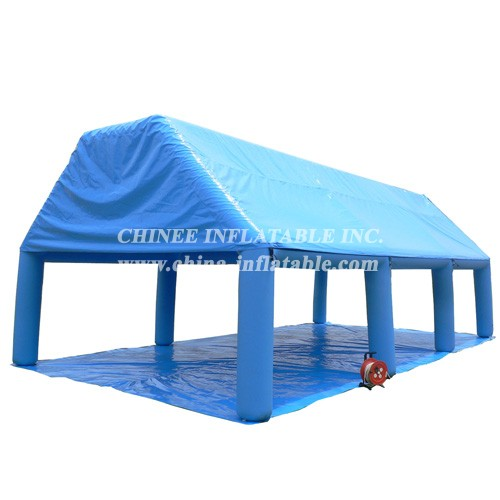 tent1-455 Inflatable Tent