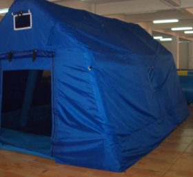 tent1-82 Inflatable Tent