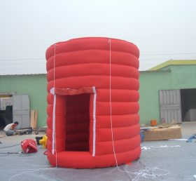 tent8-1 Inflatable Tent