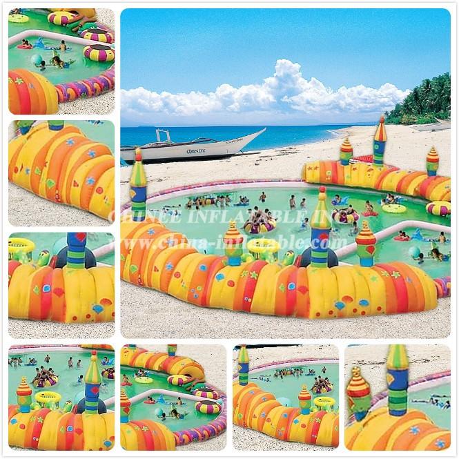 tu_1 - Chinee Inflatable Inc.