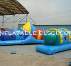Tunnel1-46 Inflatable Tunnels