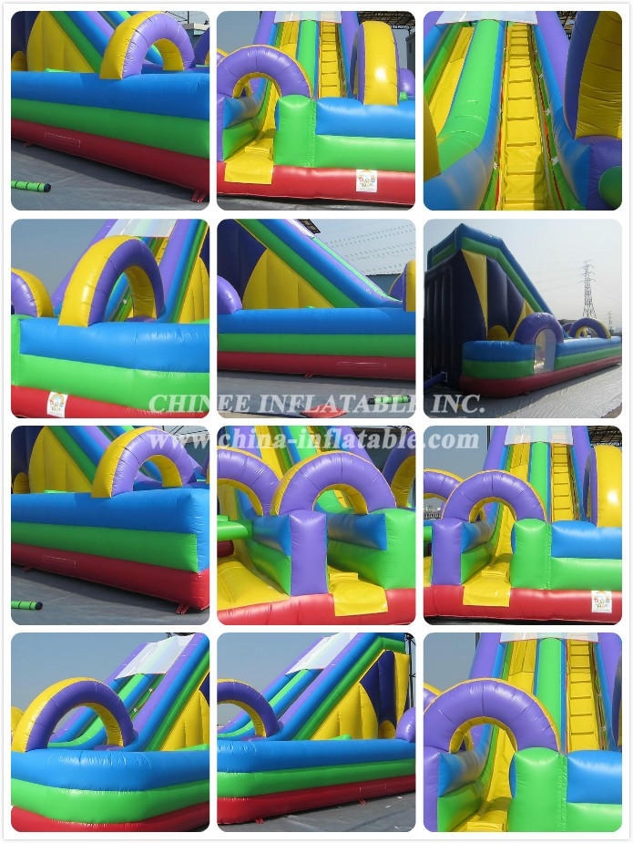 v - Chinee Inflatable Inc.