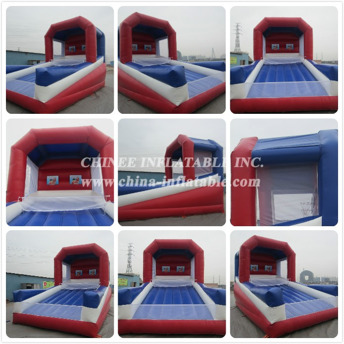 wqds - Chinee Inflatable Inc.