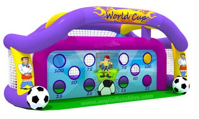 T11-1214 inflatable sports